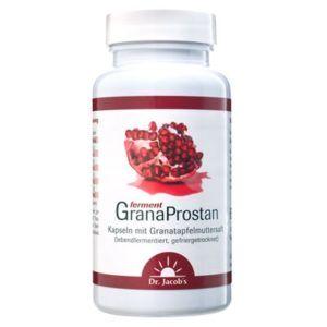 Grana Prostan - 100 kapsułek