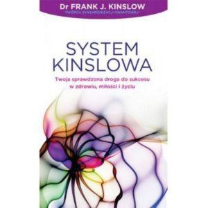 System Kinslowa dr Frank Kinslow