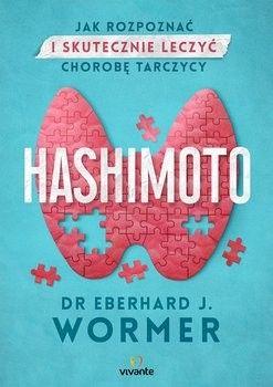 Hashimoto dr Eberhard J. Wormer