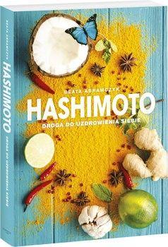 Hashimoto Beata Abramczyk