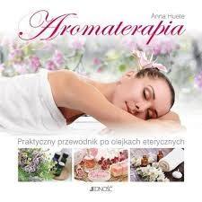 Aromoterapia Anna Huete