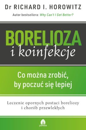 Boreloioza