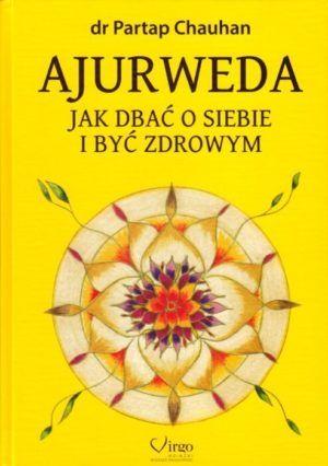 Ajurweda dr Partap Chauhan