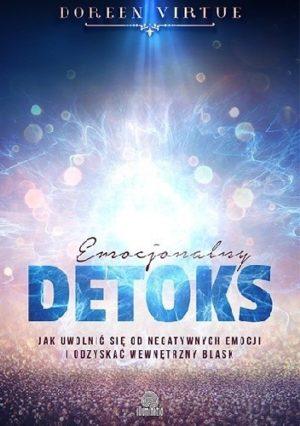 Emocjonalny detoks Doreen Virtue