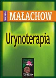 Urynoterapia Małachow