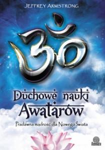 Duchowe Nauki Avatarów