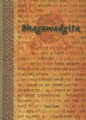 Bhagawadgita Iwona Szuwalska