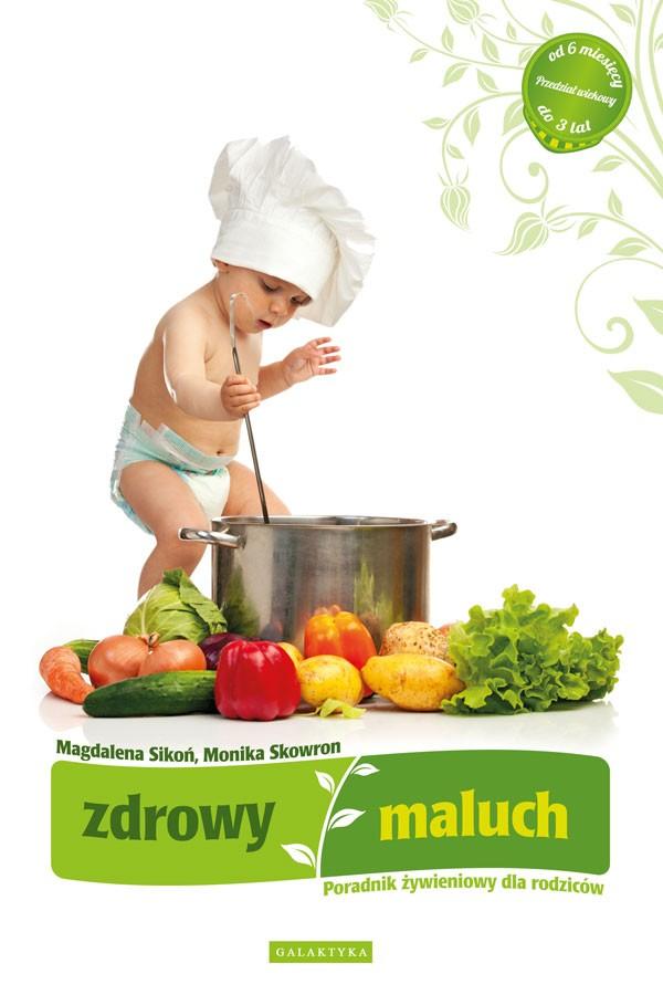 Zdrowy Maluch M.Sikoń, M.Skowron