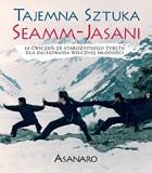 Tajemna Sztuka Seamm Jasani