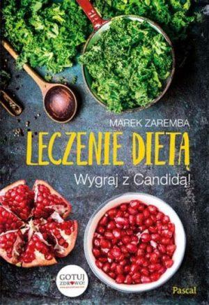 Leczenie dietą Marek Zaremba