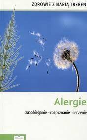 Alergie Maria Treben