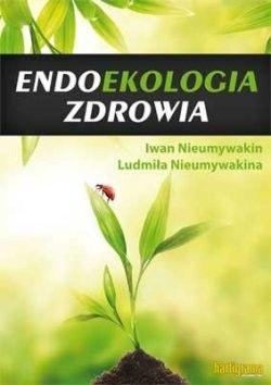 Endoekologia zdrowia Nieumywakin Iwan, Nieumywakina Ludmiła