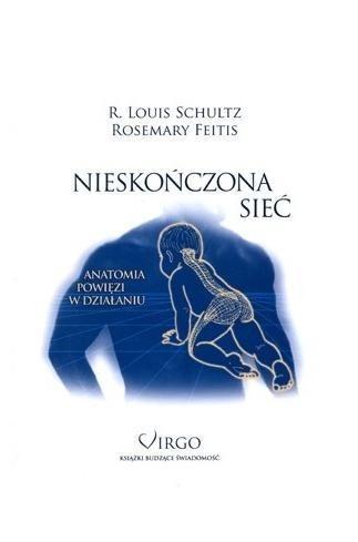 Nieskończona sieć R.Louis Schultz, Rosemary Feitis