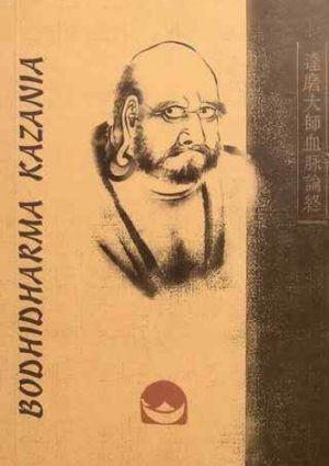 Bodhidarma kazania